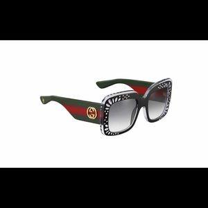Gucci 3682 Sunglasses